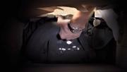 Dex getaway bag