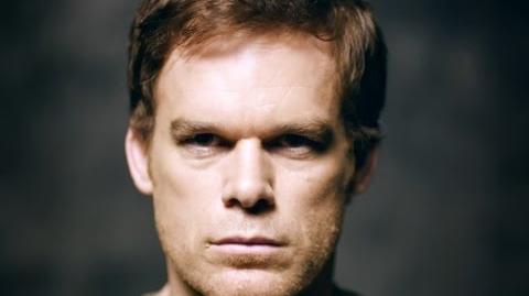 Truth Brings Light (Dexter Spot)