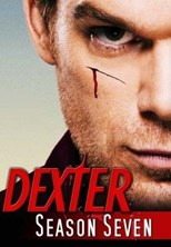 File:Dexter-seventh-season.154-6287.jpg
