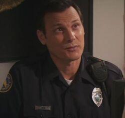 OfficerMills