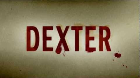DEXTER - Morning Routine Remake