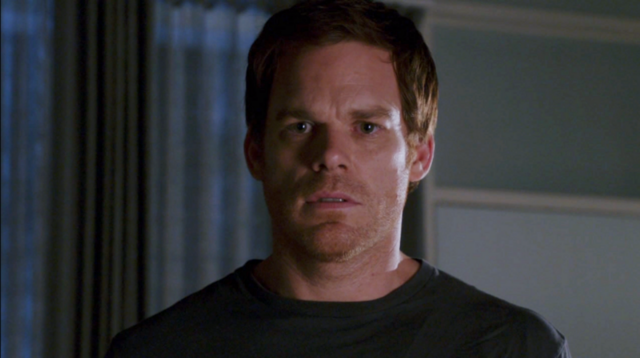 File:Dexter finds Debra on his apt.png