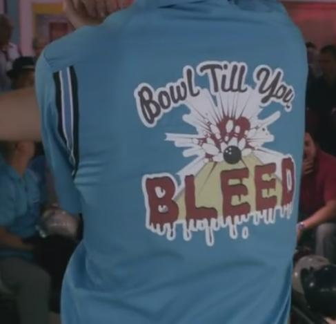File:BowlTillYouBleed.jpg