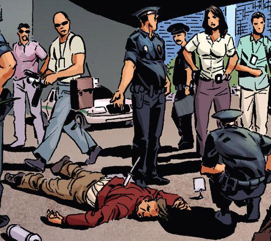 File:Crime scene arthur bleek.jpg