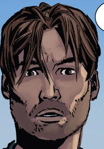 File:Dexter beard.jpg