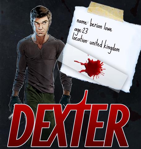 File:Dexterprofile.png