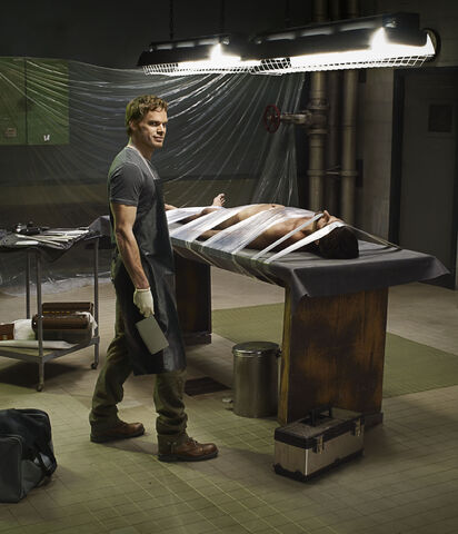 File:Dexter.jpeg