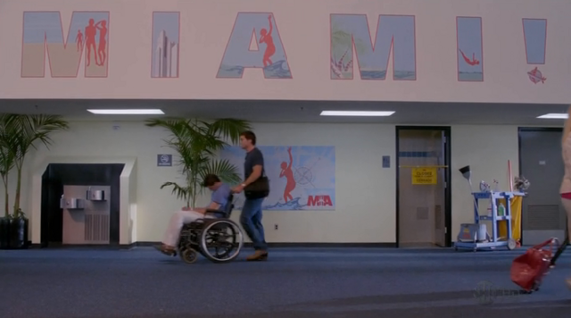 File:Dexter and Viktor MIAMI.png