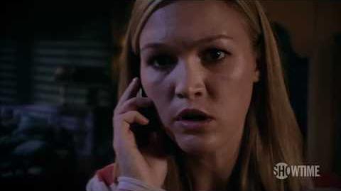 Dexter Season 5 Episode 9 Clip - They're Inside