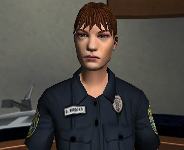 File:Debra cop game.png