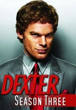 File:Dexter-third-season.154-9893.jpg