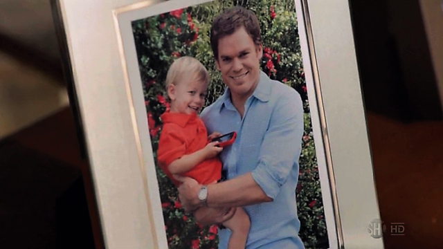 File:Dexter and Harrison photo.png