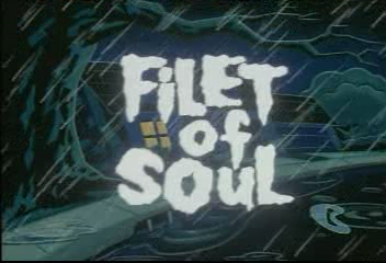 File:Dexter's Lab - Episode 059 soul.png