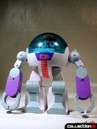 SuperRobot (4)