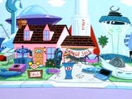 Dexters Debt07