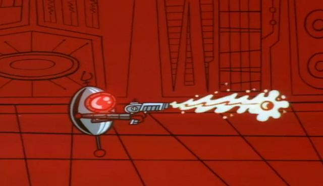 File:Ultrabot's Laser Gun.png