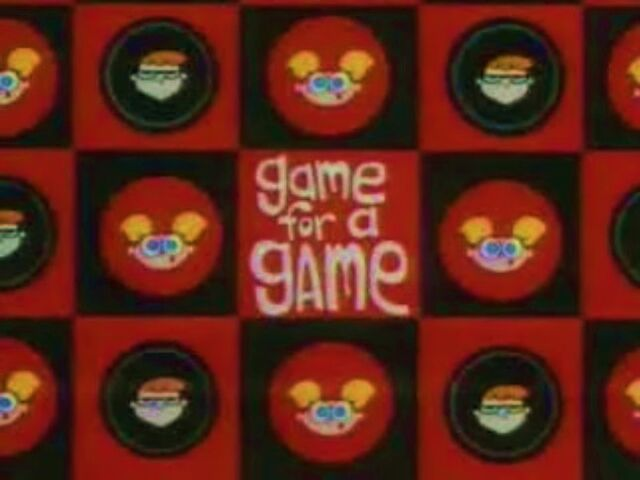 File:Game For a Game 0001.jpg