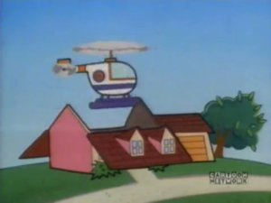 File:Dino Copter.png