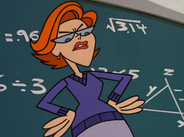 File:Dee Dees Teacher.png