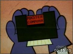 File:MasterComputerCartridge.jpg