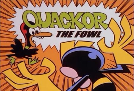 File:Quackor the Fowl.png