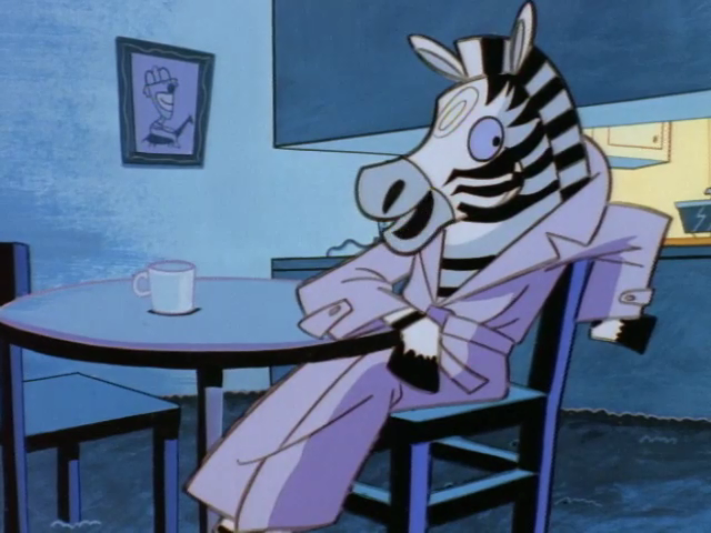 File:Things That Go Bonk in the Night zebra.png