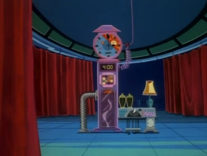 File:Dexter's Time Machine.png