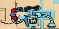 CM1129