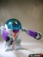 SuperRobot (6)