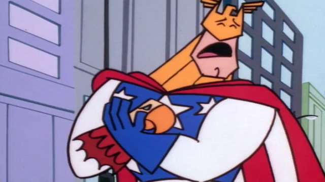File:Jaw of Freedom and Major Glory.png