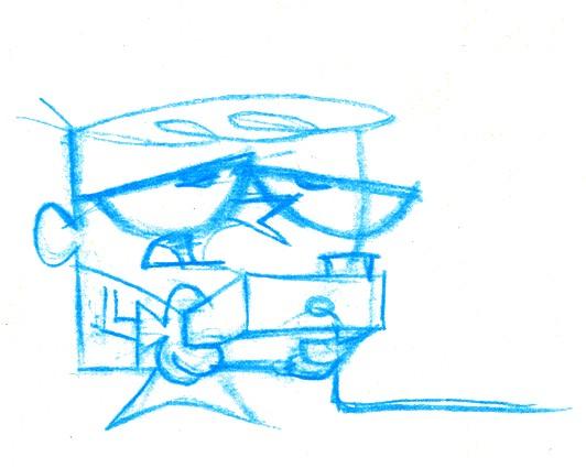 File:DexSketch.0.jpg