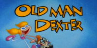 Old Man Dexter