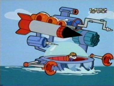 File:1997-09-24 - Episode 069 ocean5.jpg