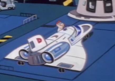 File:Dexter's Space Shuttle.png