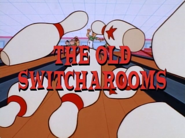 File:The Old Switcharooms.png