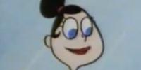 Miss Babcock