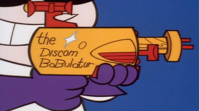 File:The DiscomBoBulatur.png