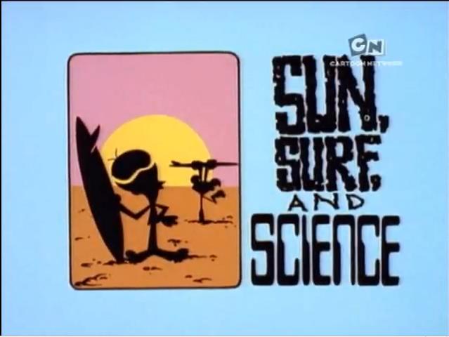File:Sunsurfandsciencetitlecard.png