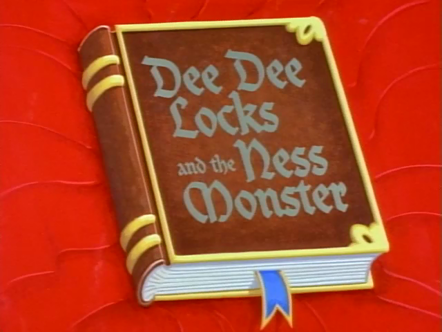 File:Dee Dee Locks and the Ness Monster.png