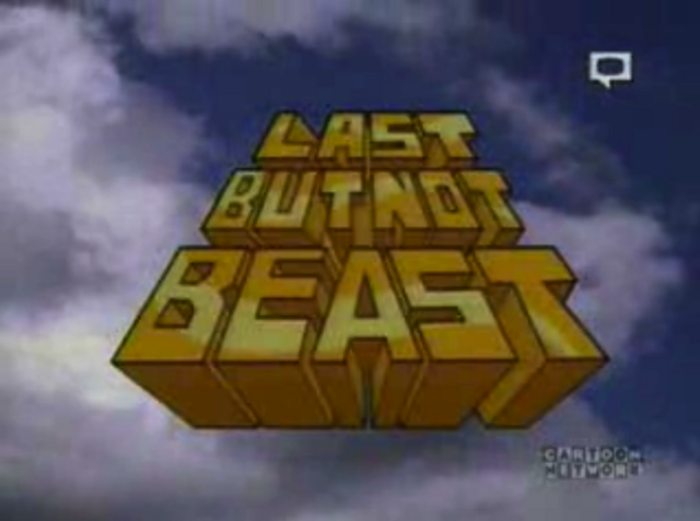 File:Last But Not Beast.png