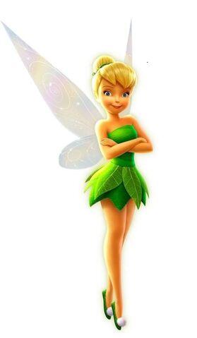 File:Tinker Bell (Disney Fairies).jpg