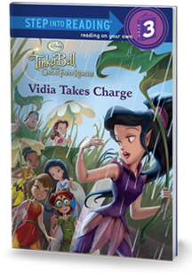 File:Vidia Takes Charge.png