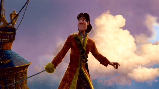 File:James-Pirate Fairy06.png