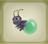 File:Firefly Green.png