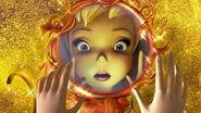 Tinkerbell-lost-treasure-disneyscreencaps com-6804