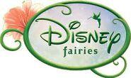2nd Dfairies Logo