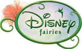 File:2nd Dfairies Logo.jpg