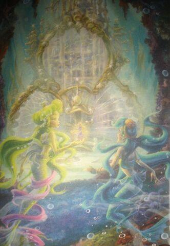 File:Mermaid Castle.jpg