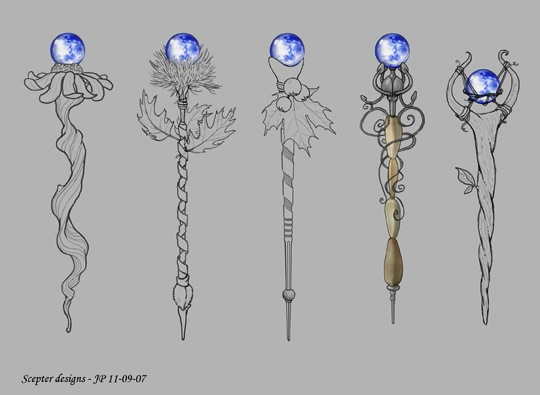 File:Fall Scepters concept art.jpg