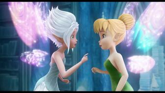 Tink-periwinkle-wing-sparkle